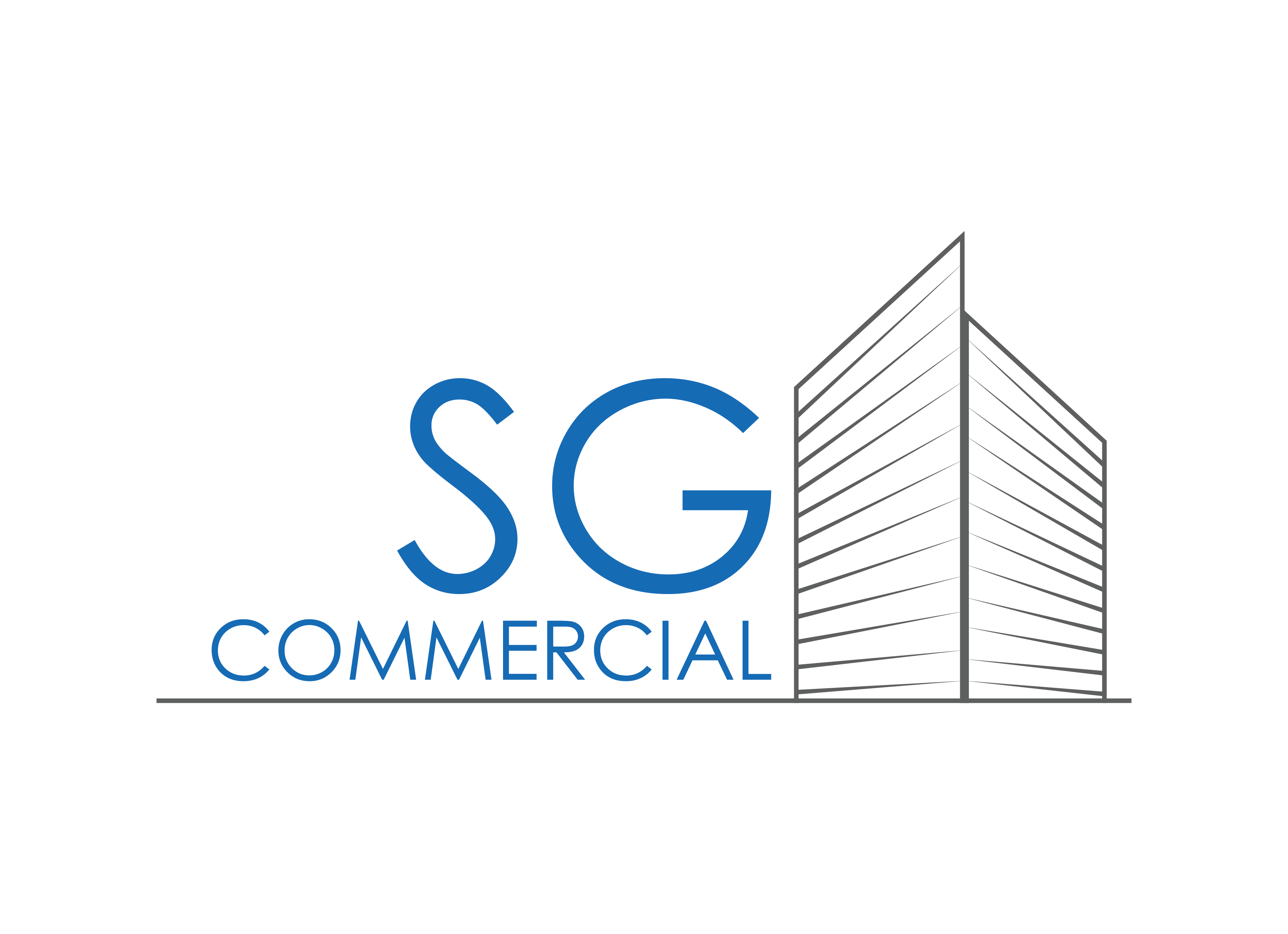 SG Commercial